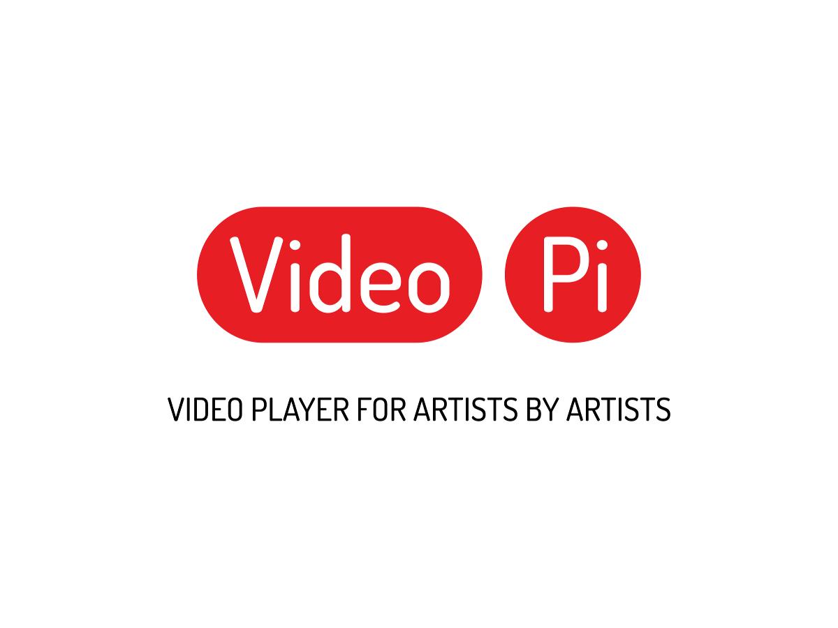 VideoPi